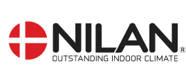 https://www.klimatisk.no/wp-content/uploads/2020/05/nilan_logo.png